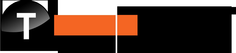 logo_termoplaza
