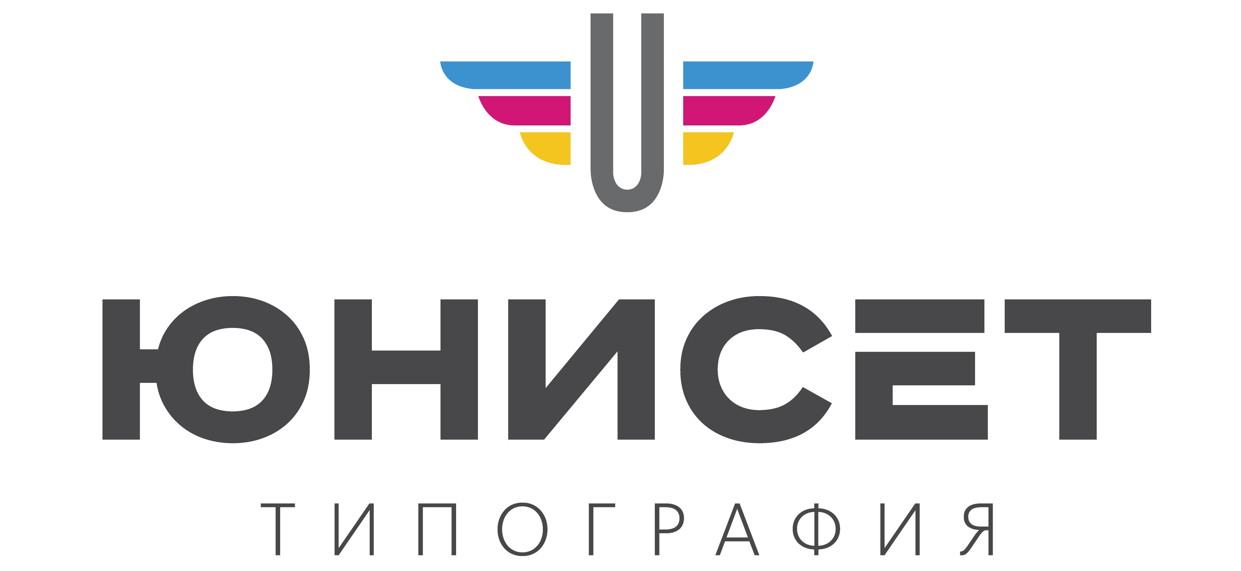 Картинки по запросу http://uniset24.ru/