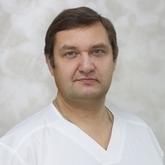 Сариков Владимир Владимирович