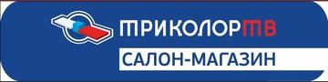 tricolor18.ru
