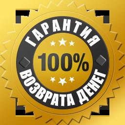 Высококвалифицированные специалисты по ремонту грузовиков и легковых автомобилей в Электростали