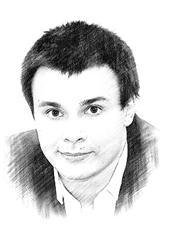 адвокат по уголовным делам курск, Финашкин Андрей Юрьевич, защита по уголовным делам, адвокат по наркотикам, адвокат по убийству, защита в суде присяжных, жалобы в ЕСПЧ,