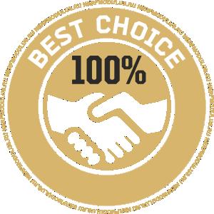 Гарантия лучшего сервиса - обмен без проблем бластеров Nerf Модулус