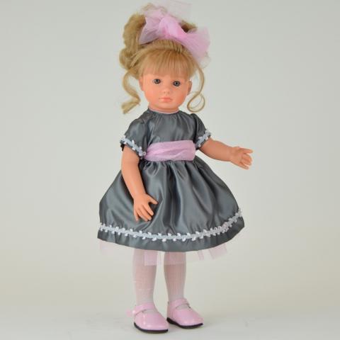 Купить куклу в подарок