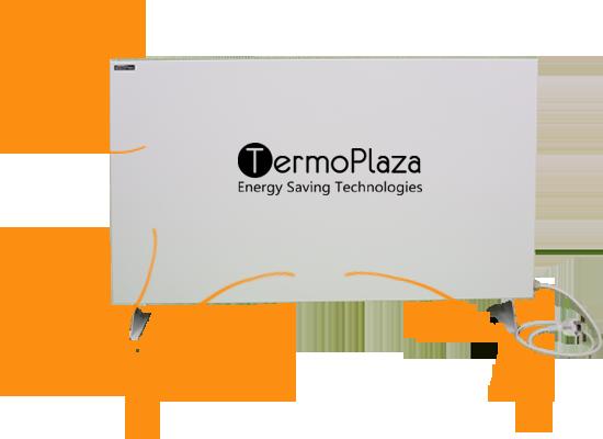 Термоплаза преимущества отопления 2