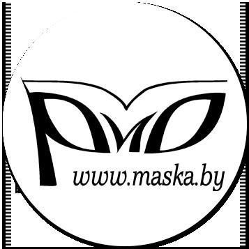 Maska.by