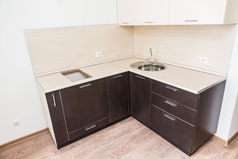 фото квартиры с мебелью