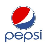 pepsi пепси