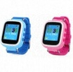 Smart Baby Watch Gw400