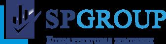 логотип CCSP-GROUP