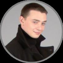 Беляев Ростислав