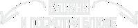 посмотреть фото бластера Nerf Модулус (Нерф Modulus) от Hasbro