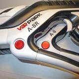 AR Gun VARPARK A8-R