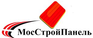 Картинки по запросу http://mosstroypanel.ru/
