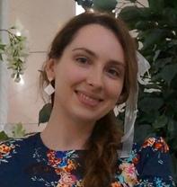 Юристы с опытом работы, Хорошие юристы, Олеся Олеговна ич - Компания Защитник