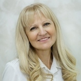 Задкова Тамара Михайловна