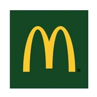 Макдональдс McDonald's