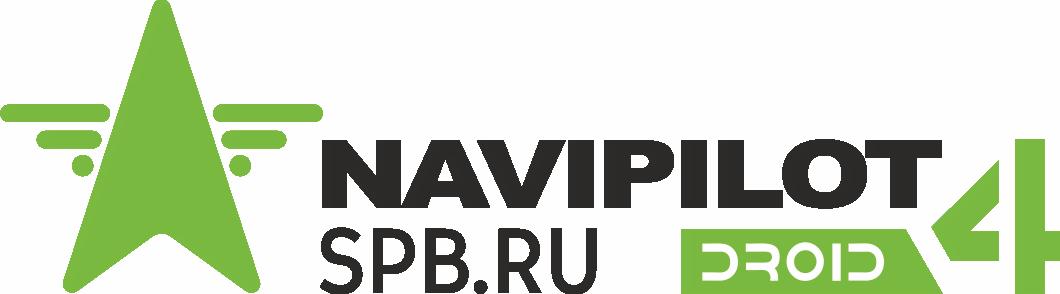 Официальный сайт NaviPilot