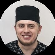 Касьянов Олег Дмитриевич хирург-ортопед работающий в Dent-Life