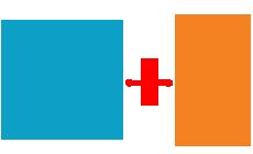 Программа с целью раскрутки вконтакте Спамер объединение группам равно пабликам Вконтакте,Спамер соответственно друзьям вк,многопоточный спамер по мнению стенам групп в Вконтакте,Спамер в группы да паблики VK.com,скачать программы чтобы р