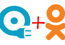 OkSender - Бесплатная программа для продвижения и раскрутки в одноклассниках, раскрутка групп в одноклассниках,накрутка классов в одноклассниках,