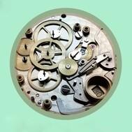 Ремонт швейцарских часов дешево