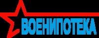 Скидки на новостройки по Военной ипотеке в Санкт-Петербурге