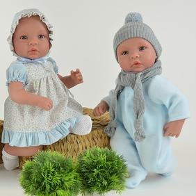 детские куклы 01doll.ru