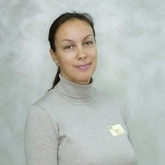 Макарова Мария Валерьевна