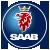 Автозапчасти для SAAB