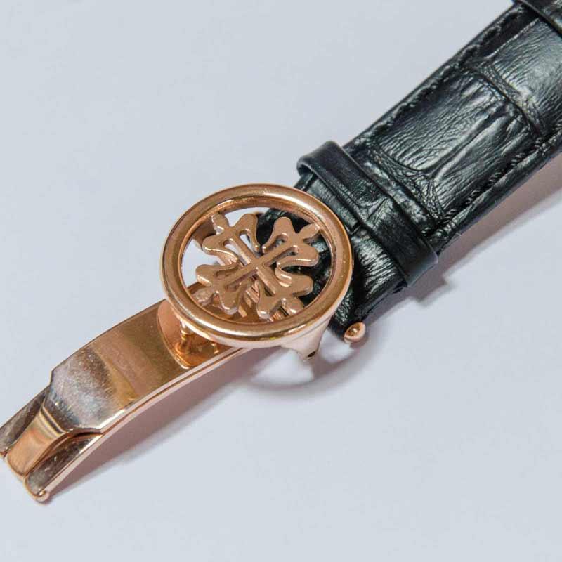 знать, что часы patek philippe sky moon оригинал купить при