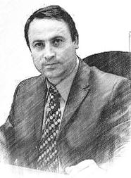 Адвокат Финашкин Юрий Васильевич, земельный адвокат, семейные споры, защита по уголовным делам