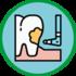 Лечение зубов и терапия