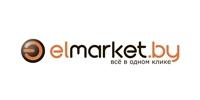 elmarket.by
