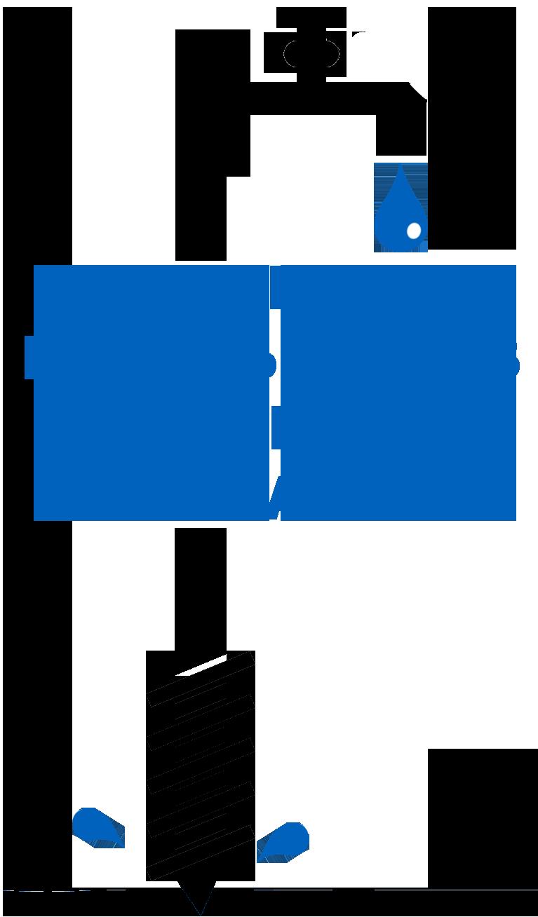 Ассоциация бурильщиков Ростовской области