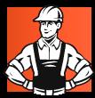 REMBEE - качественный ремонт квартир под ключ в москве