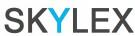 Skylex