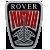 Автозапчасти для ROVER