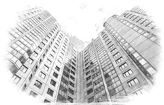 жилищный адвокат в курске, юридическая помощь в решении жилищных вопросов