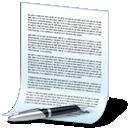 договор на бурение скважин на воду в РО