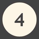 этап четыре-оформление договора