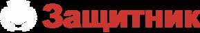 Юридические услуги в Архангельске - Компания Защитник
