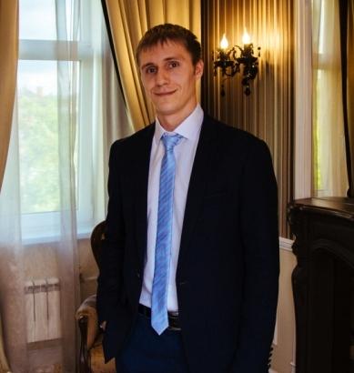 Александр Артасов психолог онлайн