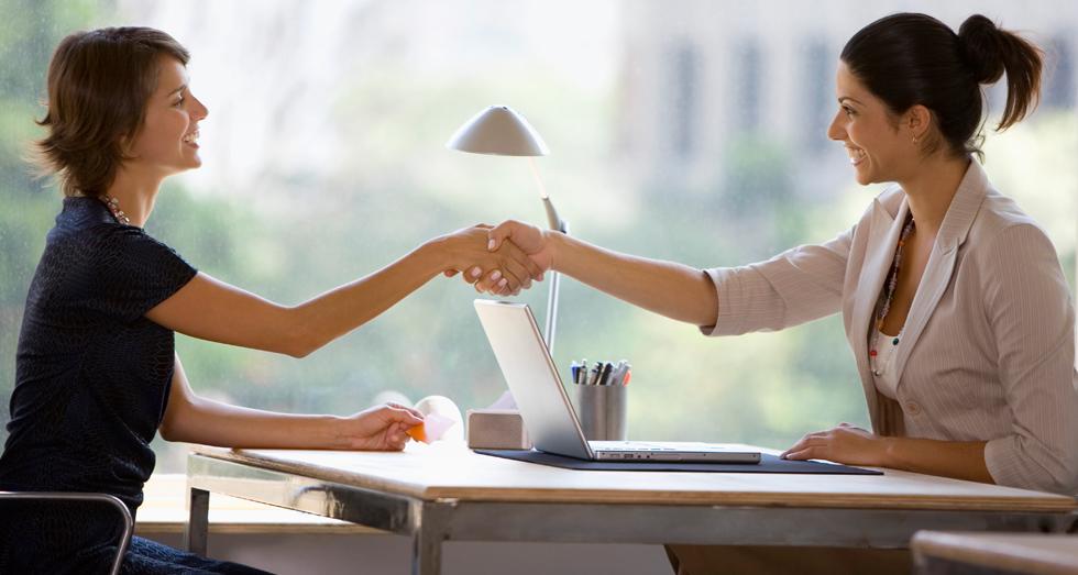 интернет работа для девушек. Условия специальное предложение для девушек, имеющих опыт работы в вебкам бизнесе, а так же для тех, кто хочет развиваться и зарабатывать