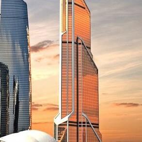 Аренда офиса москва сити башня меркурий анкета коммерческая недвижимость