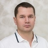 Шпаков Илья Александрович