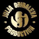 Julia Gribaleva Production