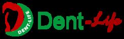 Dent-Life стоматология
