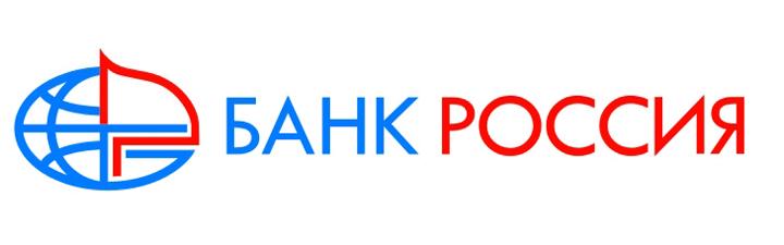 Банк Россия военная ипотека