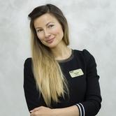 Малахова Дарья Анатольевна